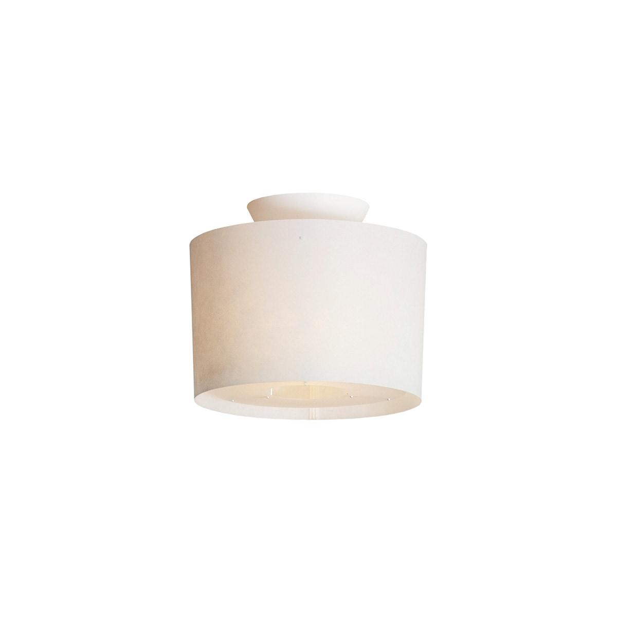 Lampe m3 stål skjermer – Biljard Import & Service