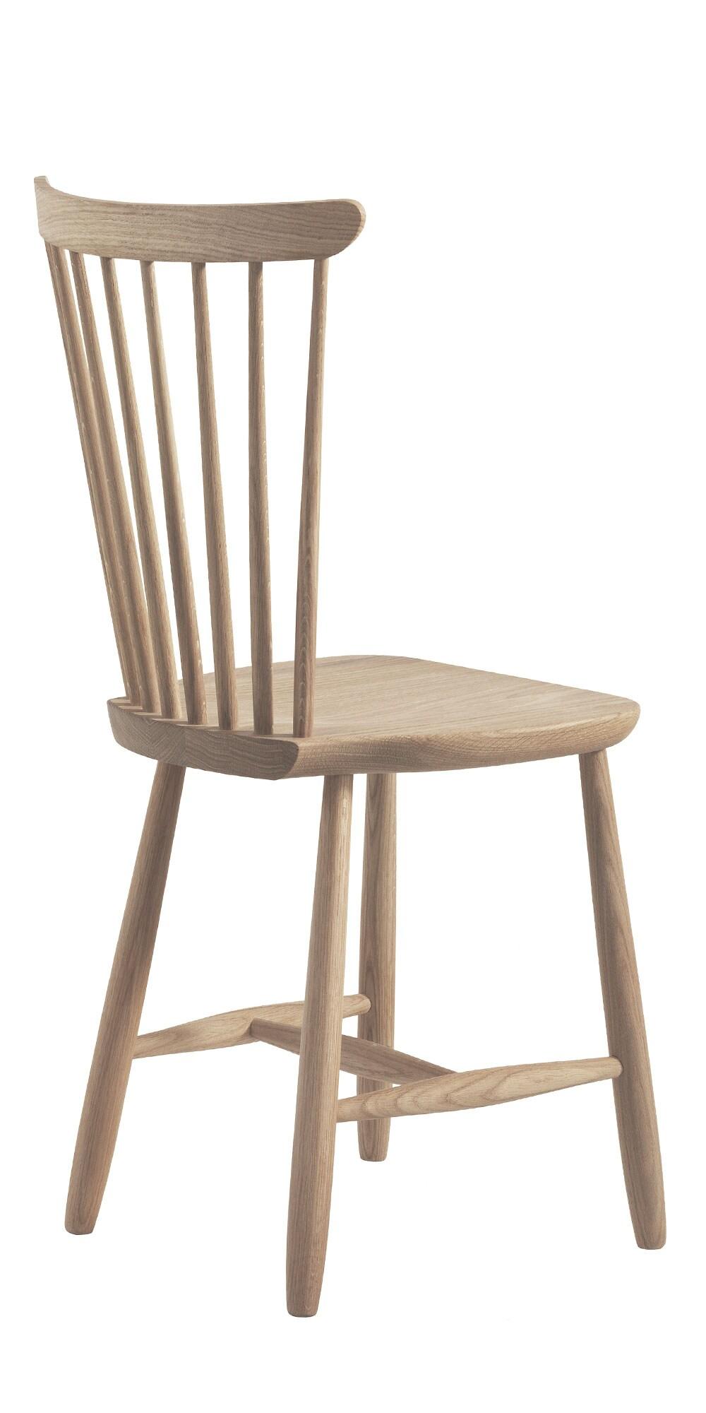 norrgavel stol